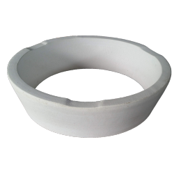 Inel de ceramica-focar