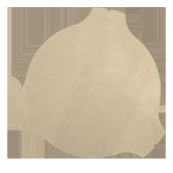 Placa ceramica pentru...