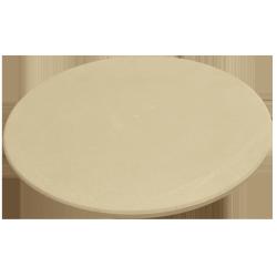 Piatra pentru copt pizza -...