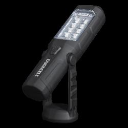 Lanterna de lucru cu LED...
