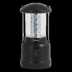 Lanterna cu LED Duracell...