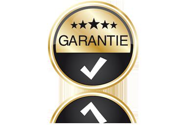 Garantia se solutioneaza prin inlocuirea produsului defect sau prin returnarea contravalorii produsului. Solutionarea garantiei se face in maxim 14 zile calendaristice. Conditiile de garantie sunt in conformitate cu O.G. 21/1992, Legea 449/2003 si O.G. 174/2008.