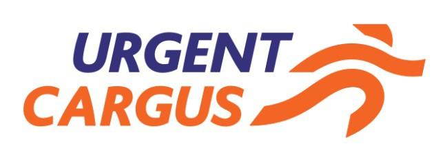 Livrarea comenzilor la nivel national se face cu Urgent Cargus. Livrarea este gratuita pentru comenzi mai mari de 800 lei. Pentru comenzile mai mici de 800 de lei, costul transportului este de 25 lei (TVA inclusa).
